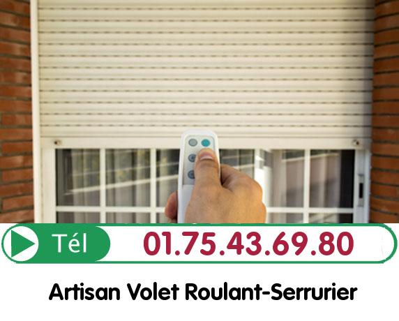 Installation porte Blindée 75001 75001