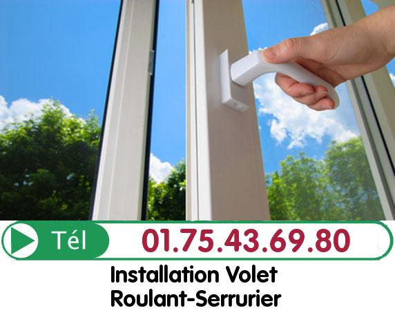 Installation porte Blindée 75002 75002