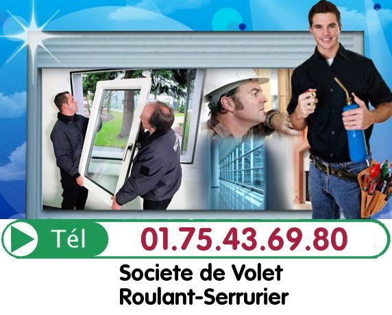 Installation porte Blindée 75007 75007